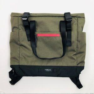 Timbuk2 Forge Backpack/Tote Bag